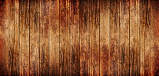 Brown wood texture background Stock image Colourbox