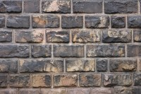 Stone background wall texture from the old castle | Stock ...
