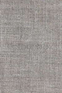 Grey natural linen texture for the background | Stock ...