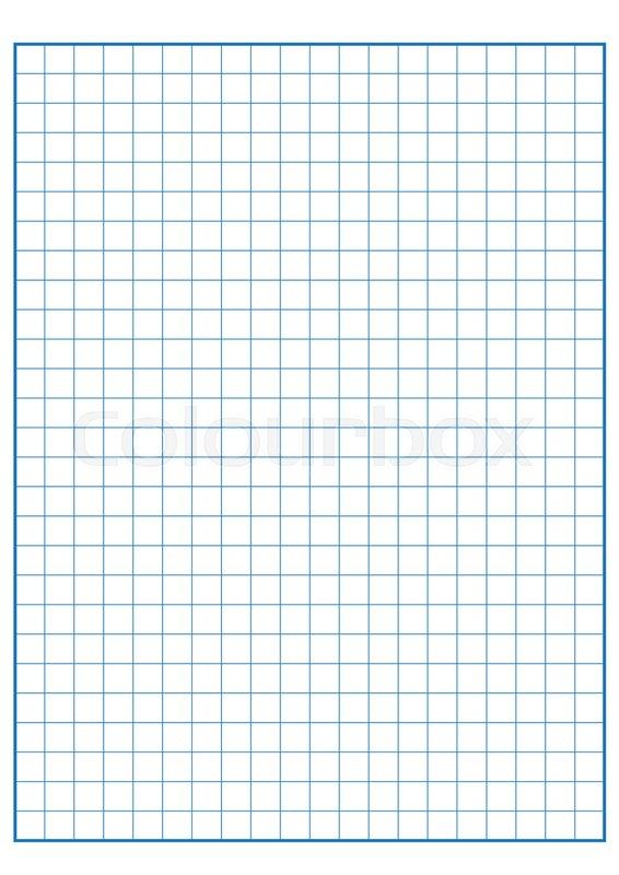 best engineering graph paper
