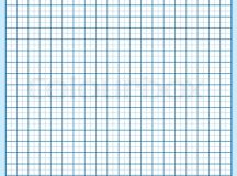 Engineering graph paper Printable Graph Paper vector ...