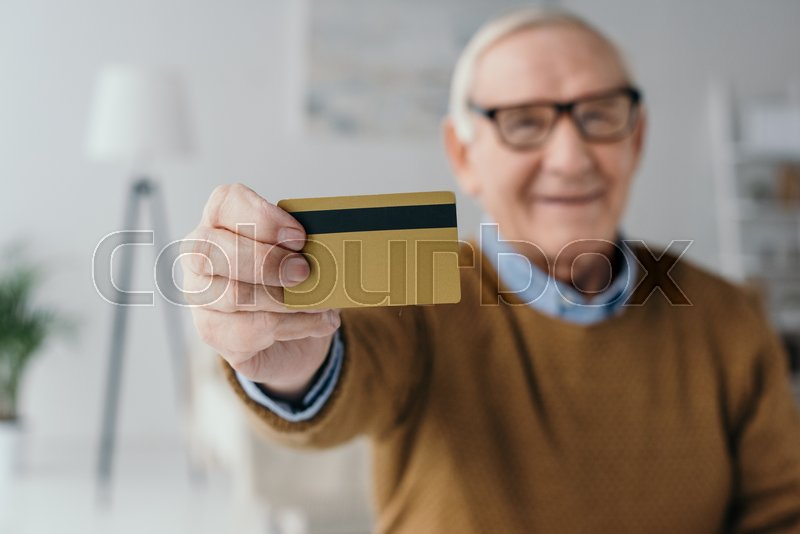 Florida African Seniors Singles Online Dating Service