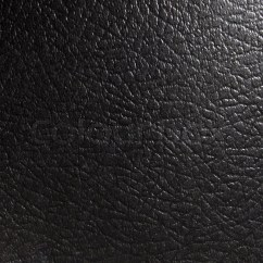 Grey Material Office Chair Eddie Bauer High Cover Black Unnatural Leather Texture For ...   Stock Photo Colourbox