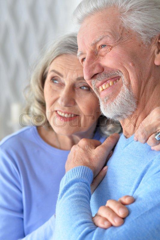 San Diego International Senior Online Dating Site