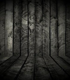 dark wooden hintergrund zimmer als colourbox
