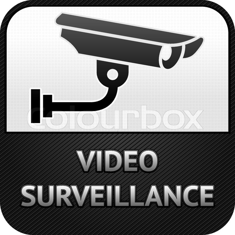 Best Monitored Security System