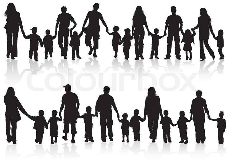 Hold My Hands World Clip Art Images