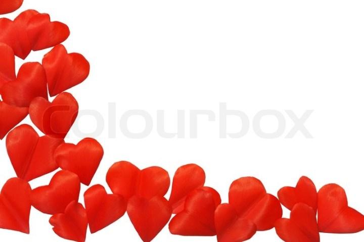 Heart Shaped Frame Editor | Frameswall.co