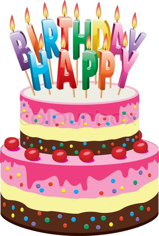 Birthday Images Free Copy