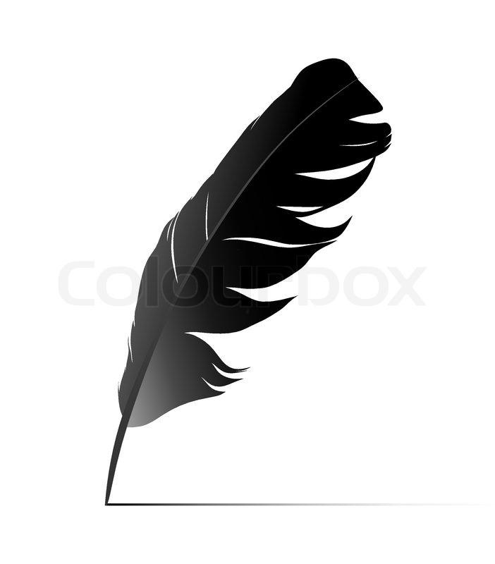 Text Box Clip Art Black And White