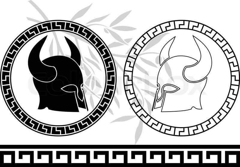 Trojan War Wikipedia
