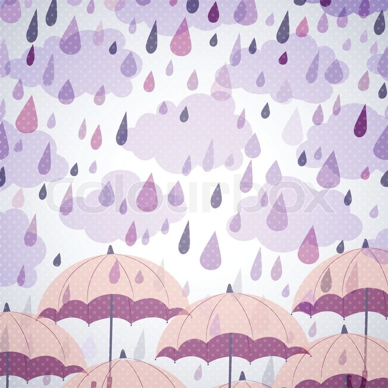 Image Result For Rain Shower D Model