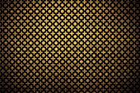 Metal Mesh of lamp Texture | Stock Photo | Colourbox