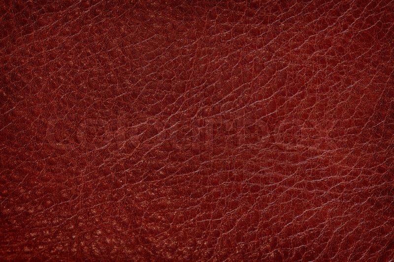 Maroon Textured Background