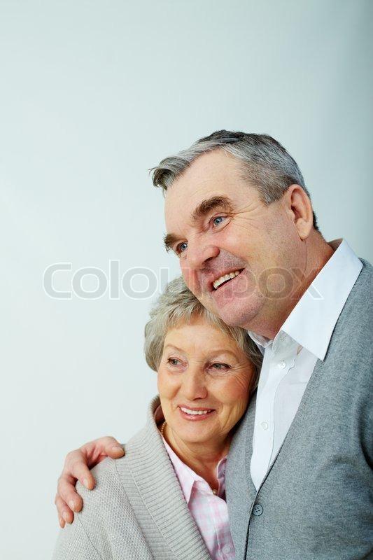 Looking For Older Men In Fl