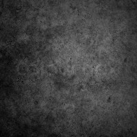 Dark Concrete Floor Texture