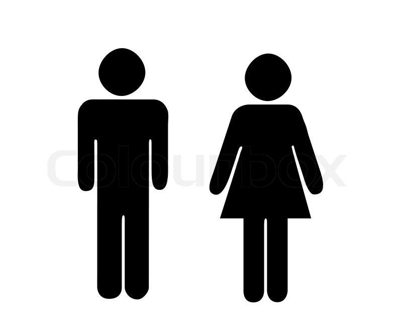 Black Woman White Man Relationship