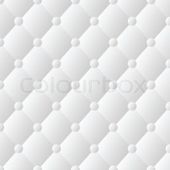 Cloth Cover For Leather Sofa Paddington White Texture Sofas Background. Seamless Pattern ...