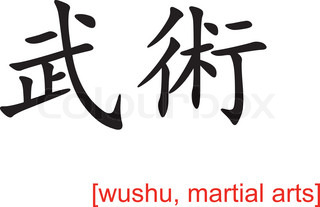 Martial Arts: Martial Arts Zodiac Sign
