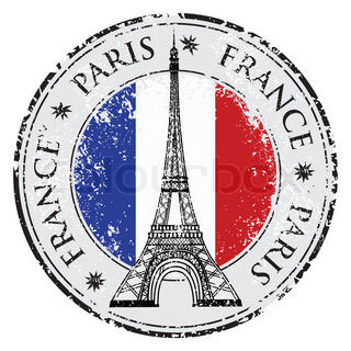 Image result for images of travel to france