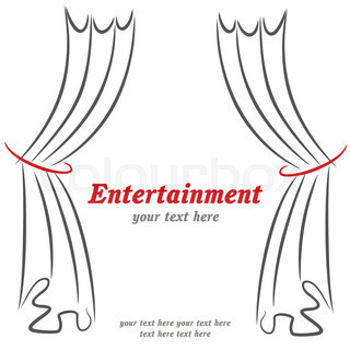 Home Movie Theater Curtains Play Curtains Wiring Diagram
