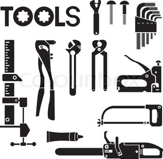 Plumbers Tools,Adjustable Spanner,Wrench,Pipe Wrench,Blow