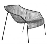 Emu - Heaven Lounge Chair | nunido.