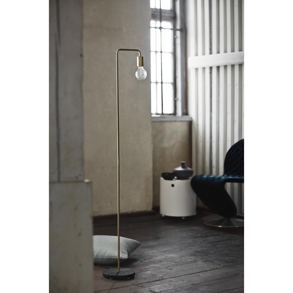 Frandsen  Cool Floor Lamp  nunido