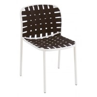 Emu - Yard Chair | nunido.