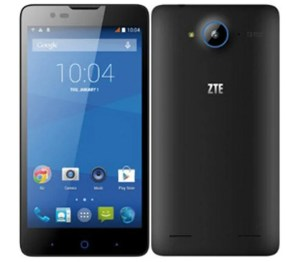 ZTE Blade L3: Price, features and where to buy