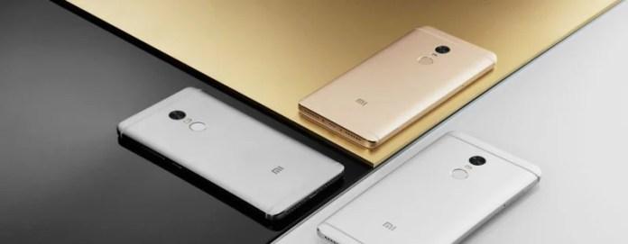 Best-Buy-4G-Android-Phones-Below-10,000