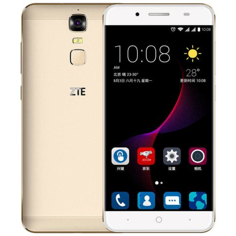 Image result for zte blade a2 plus