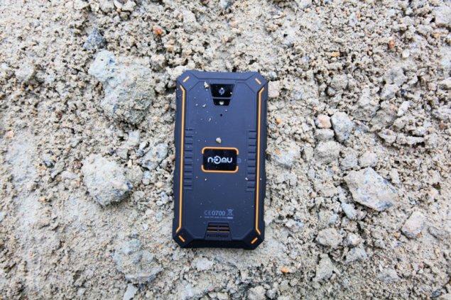 Картинки по запросу Nomu S10 Pro фото