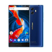 Image result for ulefone mix
