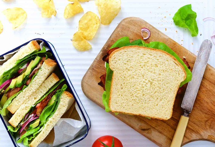 King Arthurs Classic White Sandwich Bread Recipe King Arthur Flour