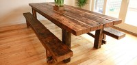 Custom Furniture | Handmade and Custom Built | CustomMade.com