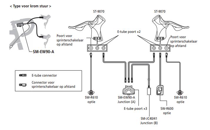 D Er Wiring Diagram Elementary Diagram Wiring Diagram ~ ODICIS