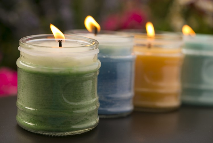 10 Best Scented Candles In The World Insider Monkey