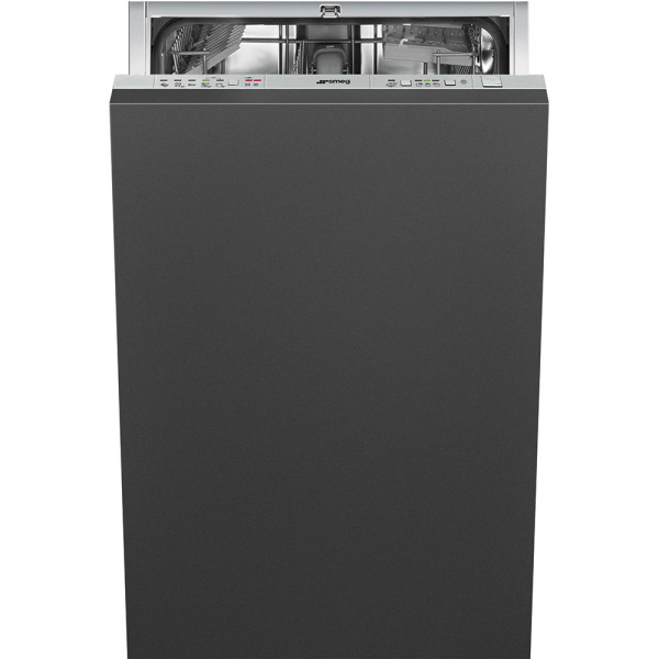 Commercial Dishwasher Revit Family - Year of Clean Water