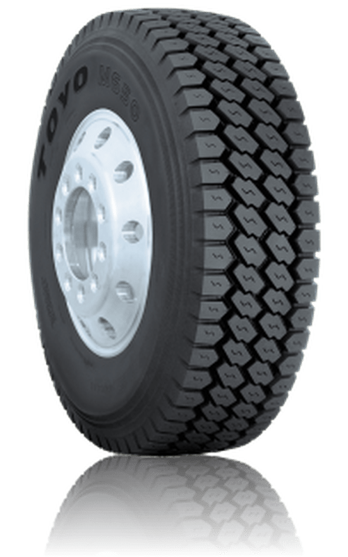 $338.04 - Toyo M650 tires | Buy Toyo M650 tires at SimpleTire