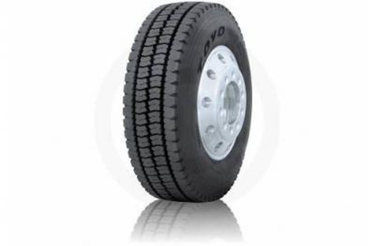 $479.99 - Toyo M627 tires | Buy Toyo M627 tires at SimpleTire