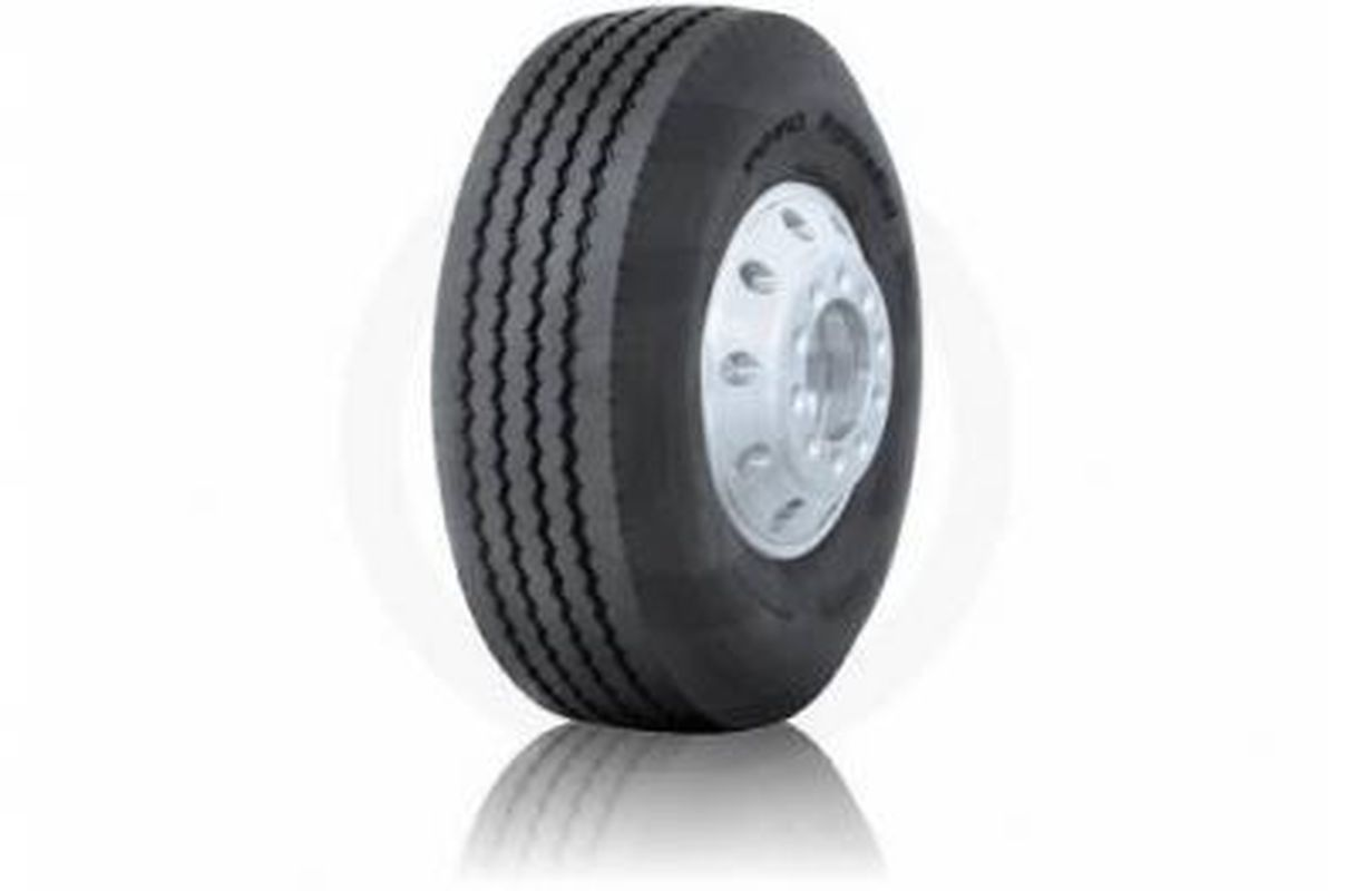 Toyo M1090Z tires | Buy Toyo M1090Z tires at SimpleTire