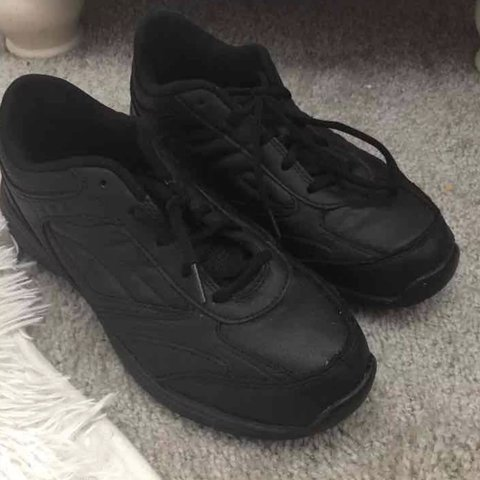 Where To Buy Black Non Slip Work Shoes