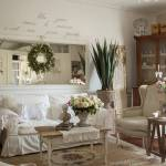 Regionale Angebote Fur Wohnzimmer Erhalten Aroundhome