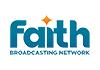 Faith Broadcast Network