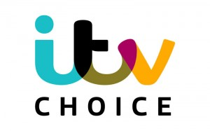 ITV Choice (SD/HD)