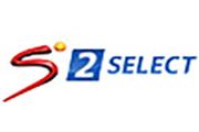 SuperSport Select 2