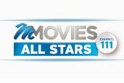 M-Net Movies All Stars