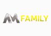 AfricaMagic Family