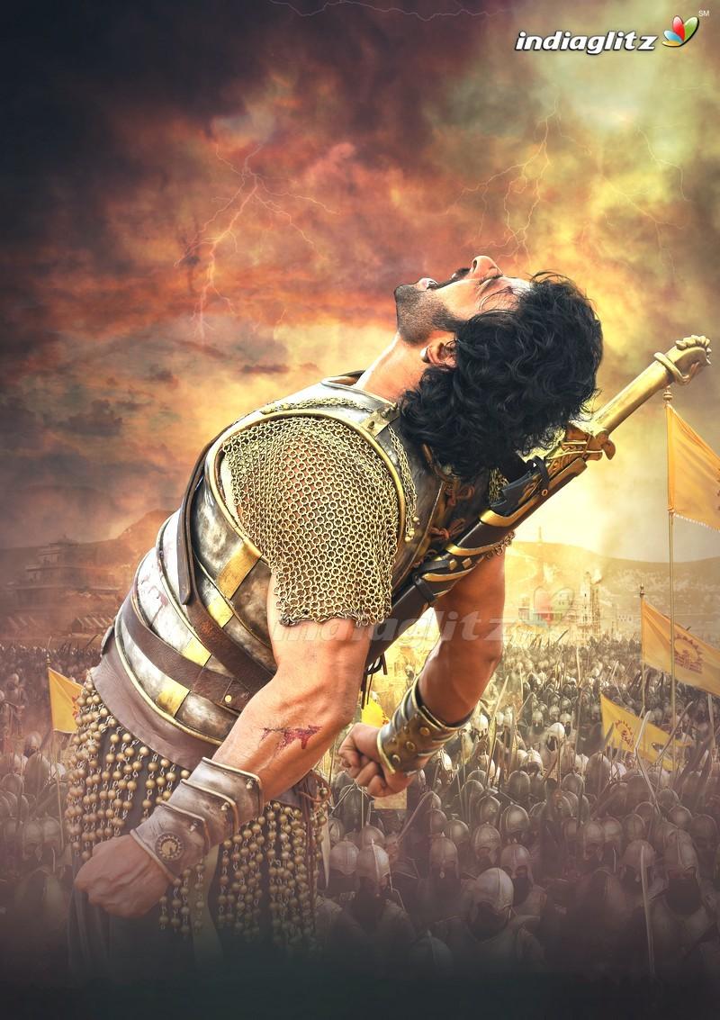 Baahubali 2 Photos - Telugu Movies photos. images. gallery. stills. clips - IndiaGlitz.com
